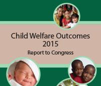 CWO 2015 Graphic