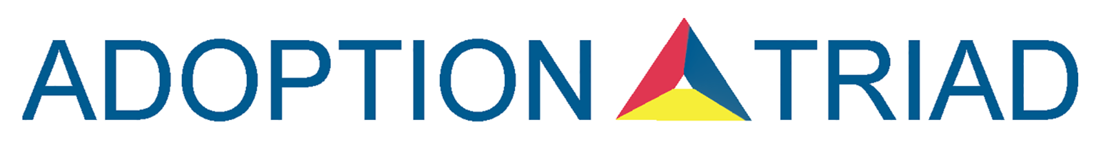 Adoption Triad Logo