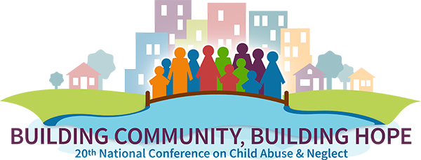 20th National Conference on Child Abuse and Neglect