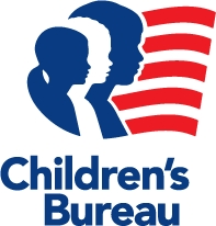 Children's Bureau Message