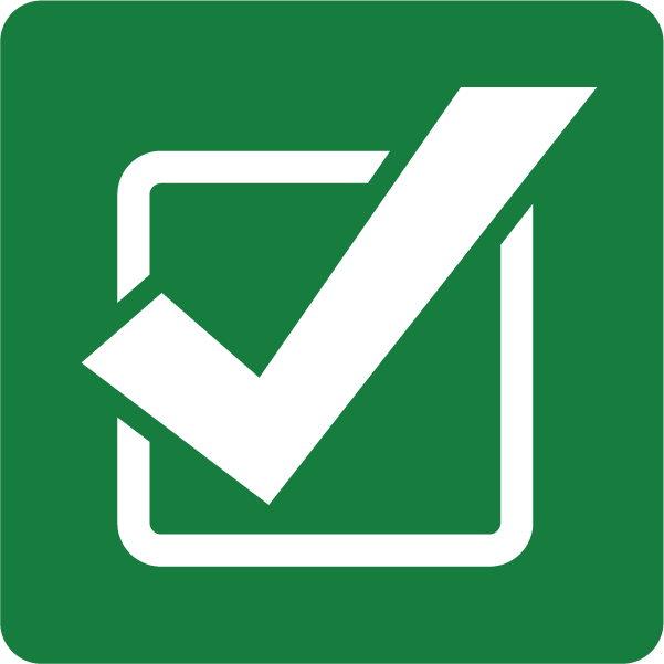 Intervnetion icon