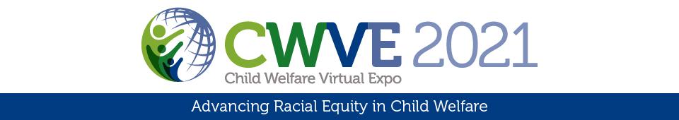 Web Banner A