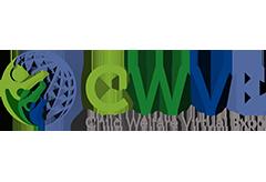 Child Welfare Virtual Expo 2020