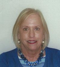 Kathleen Ledesma photo