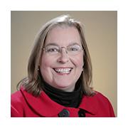 Anita Barnee