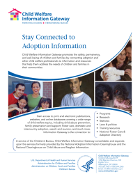 adoption_flyer