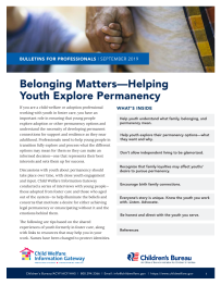 bulletins_belongingmatters