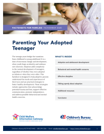 parent_teenager