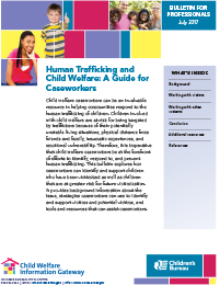 trafficking_caseworkers