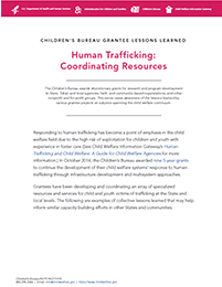 trafficking_resources