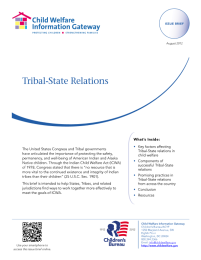tribal_state