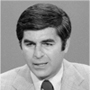 Massachusetts Governor Michael Dukakis