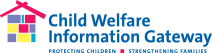 Child Welfare Information Gateway logo